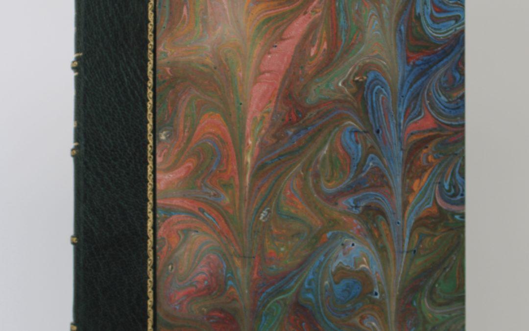 Kunsthandwerker-gespräche