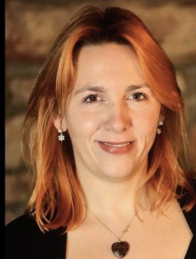 Danielle Köller-Willems