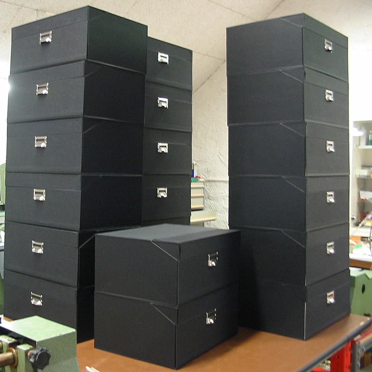 Archivkisten
